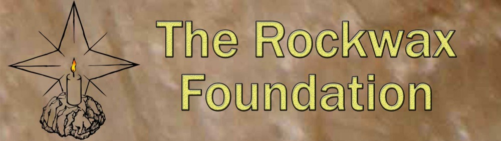 The Rockwax Foundation
