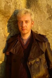 Duncan Fleming